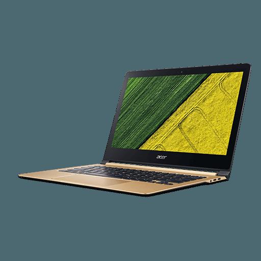 Acer Swift 7 Dizüstü Bilgisayar Özellikleri Acer Swift 7 Dizüstü Bilgisayar Özellikleri Swift7 gallery 03