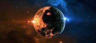 Dört Yeni Gezegen Bulundu İşte Sırları
