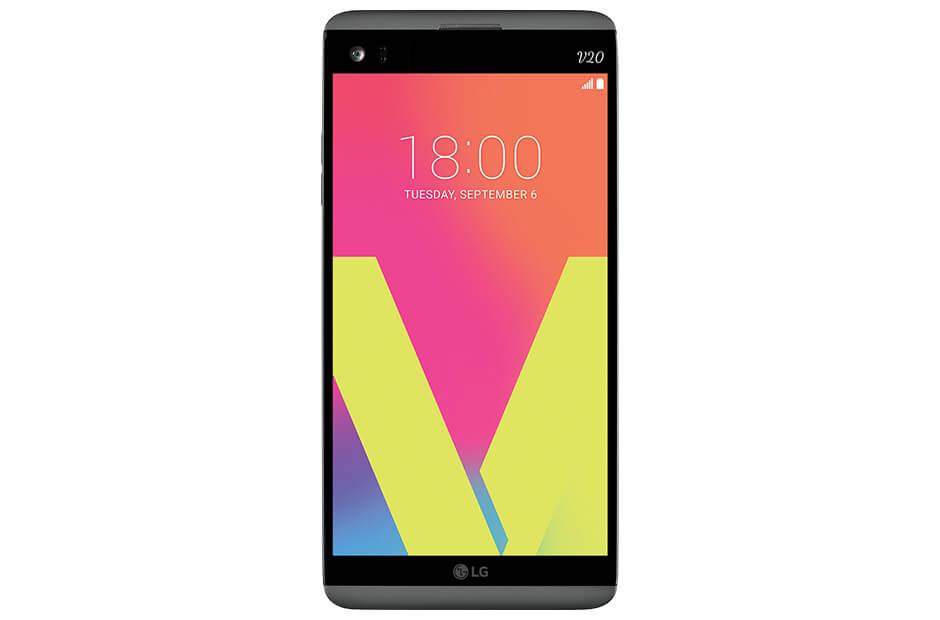 Akıllı Telefon Sektörünün Yeni Gözdesi: LG V20 İncelemesi! Akıllı Telefon Sektörünün Yeni Gözdesi: LG V20 İncelemesi! V20 medium01