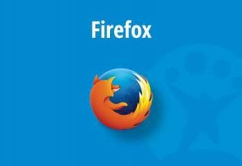 "Firefox ""Windows XP ve Windows Vista""dan Desteğini Çekiyor!"