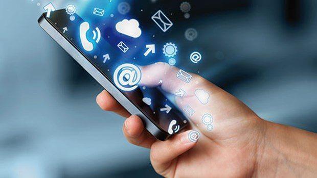 IPHONE FİRMASI PTT ÇALIŞANINA TEŞEKKÜR ETTİ IPHONE FİRMASI PTT ÇALIŞANINA TEŞEKKÜR ETTİ bhX0ic1T5kSaGIJa DKMGg e1484568860442