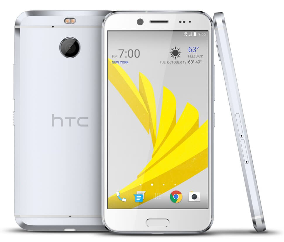 Kulaklık Girişine Veda Eden Yeni İsim HTC Bolt! Kulaklık Girişine Veda Eden Yeni İsim HTC Bolt! bolt 1