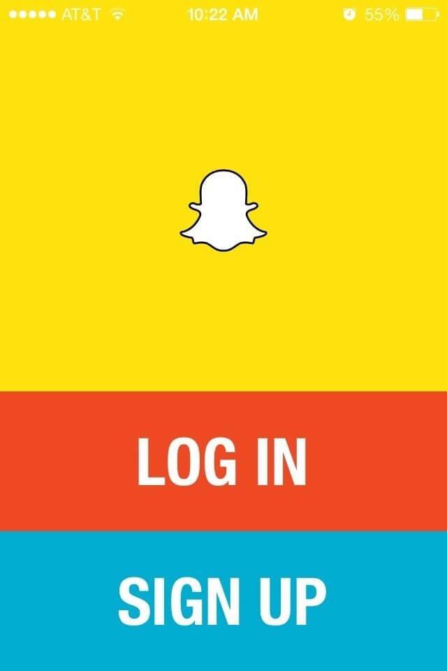 Snapchat Daha Da Büyüyecek Mi? Snapchat Daha Da Büyüyecek Mi? c168657052063430ceabb7f3d9e4a050