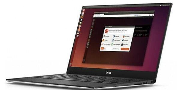 Dell XPS 13 Linux Dizüstü Bilgisayar İncelemesi Dell XPS 13 Linux Dizüstü Bilgisayar İncelemesi dell xps 13 developer edition incelemesi 1484049703