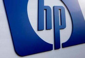 HP 101 Bin Bataryayı Geri Toplama Kararı Aldı.