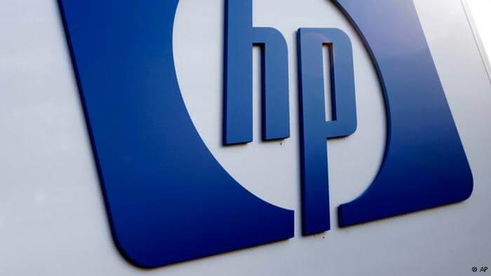 HP 101 Bin Bataryayı Geri Toplama Kararı Aldı. HP 101 Bin Bataryayı Geri Toplama Kararı Aldı. hp dizustu bilgisayar