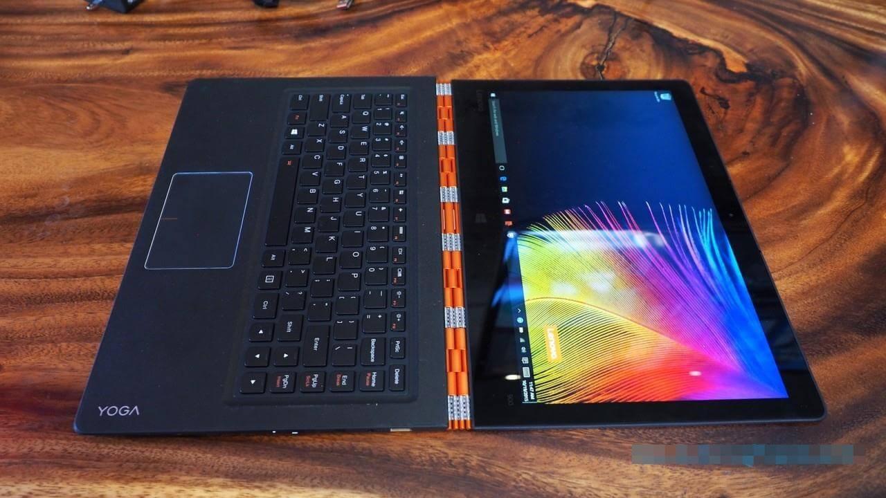 Lenovo Yoga 900 2'si Bir Arada Dizüstü Bilgisayar Özellikleri Lenovo Yoga 900 2'si Bir Arada Dizüstü Bilgisayar Özellikleri lenovo yoga 900 1280x720