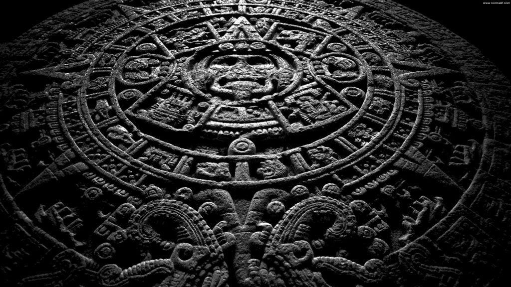 Mayaların Sırrı Çözülmek Üzere Mayaların Sırrı Çözülmek Üzere maya medeniyeti