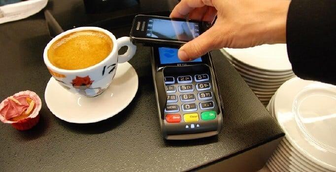 ÇİN'DE CÜZDAN YERİNE AKILLI TELEFON DEVRİ BAŞLADI ÇİN'DE CÜZDAN YERİNE AKILLI TELEFON DEVRİ BAŞLADI ÇİN'DE CÜZDAN YERİNE AKILLI TELEFON DEVRİ BAŞLADI mobile payment 03