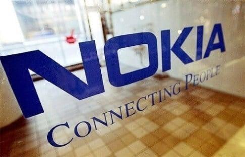 Nokia 26 Şubatı Bekliyor! Nokia 26 Şubatı Bekliyor! nokia logo