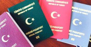 PASAPORTLAR DA TEKNOLOJİYE YENİK DÜŞMEK ÜZERE... PASAPORTLAR DA TEKNOLOJİYE YENİK DÜŞMEK ÜZERE… pasaporttt
