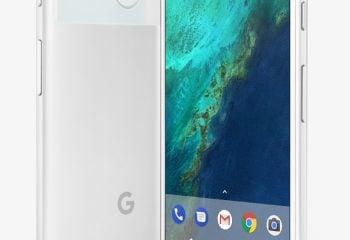 Google Akıllı Telefonu Pixel İçin Masraftan Kaçınmadı!