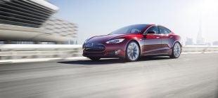 Apple'ın Mühendisi Tesla'ya Geçince Mücadelenin Seviyesi Yükseldi!