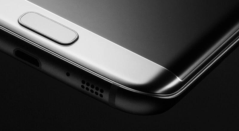 Samsung Galaxy S8 İçin İddialı! Samsung Galaxy S8 İçin İddialı! samsung galaxy s8 ozellikleri 5