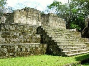Mayaların Sırrı Çözülmek Üzere Mayaların Sırrı Çözülmek Üzere seibal 1f 300x225