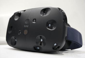 HTC Vive 2 Gerçek Olacak Mı?