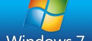 Windows 7 Dosyalara erişim engellendi hatası