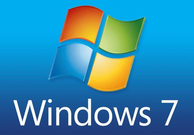 Windows 7 Dosyalara erişim engellendi hatası Windows 7 Dosyalara erişim engellendi hatası 140812REDMackieWin7