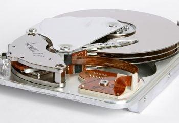 Windows bu diske yüklenemez hatası