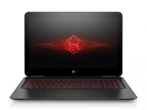 En İyi Oyun Bilgisayarları En İyi Oyun Bilgisayarları En İyi Oyun Bilgisayarları hpomen17 AyDO0vrqEatxiJmUg3g g 300x225
