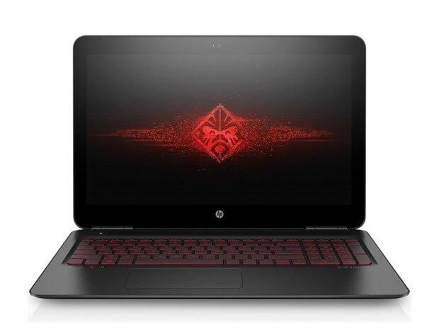En İyi Oyun Bilgisayarları En İyi Oyun Bilgisayarları hpomen17 AyDO0vrqEatxiJmUg3g g