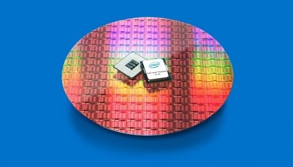 İntelden 9 bin dolara işlemci İntelden 9 bin dolara işlemci intel xeon e7v4 01