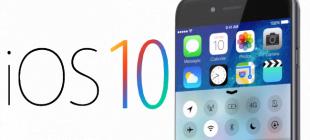 iOS 10.3 Beta 2 sürümü yayınlandı!