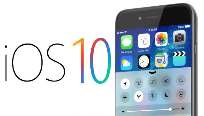 iOS 10.3 Beta 2 sürümü yayınlandı iOS 10.3 Beta 2 sürümü yayınlandı! ios 10 nimblechapps
