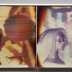32 Pipetle Fotoğraf Makinesi Yaptılar 32 Pipetle Fotoğraf Makinesi Yaptılar strawcamera 028 150x150