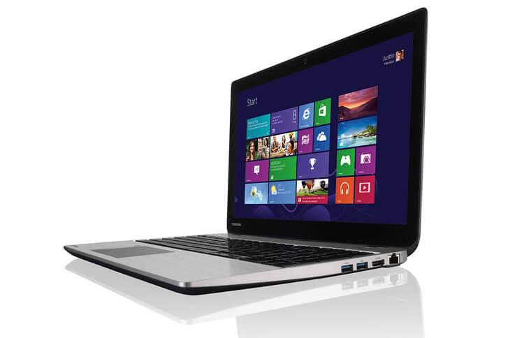 İşte en pahalı dizüstü bilgisayarlar İşte En Pahalı Dizüstü Bilgisayarlar toshiba dizustu bilgisayar 290713