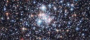 Uzaylılar, Sonumuzu Mu Getirecek?