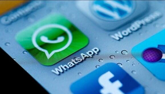 WhatsApp Status güncellemesi WhatsApp Status güncellemesi whatsapp