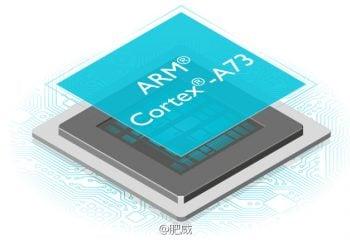 Xiaomi Pinecone işlemci detayları sızdırıldı