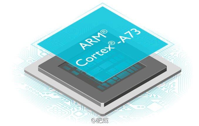 Xiaomi Pinecone işlemci detayları sızdırıldı Xiaomi Pinecone işlemci detayları sızdırıldı xiaomi pinecone