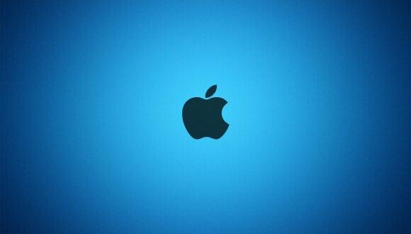 Apple'dan Türkiye İle İlgili Çok Önemli Karar Apple'dan Türkiye İle İlgili Çok Önemli Karar Apple'dan Türkiye İle İlgili Çok Önemli Karar 2245