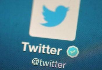 Twitter'da Paralı Dönem mi Başlıyor?