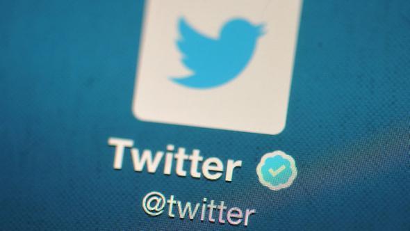 Twitter'da Paralı Dönem mi Başlıyor? Twitter'da Paralı Dönem mi Başlıyor? 58d4cd0f67b0a92a64199f8a