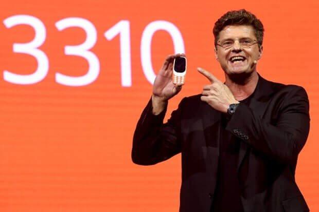 NOKIA 3310 EFSANESİ GERİ DÖNDÜ (Nokia 3310'un özellikleri) NOKIA 3310 EFSANESİ GERİ DÖNDÜ (Nokia 3310'un özellikleri) HJULEIep6UKXJ0 DEShl9A