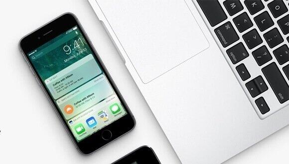 iOS 10.3 Beta 4 yayınlandı iOS 10.3 Beta 4 yayınlandı ios 10 3 beta 4 1488230387