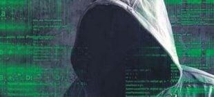 iCloud'un Hack Haberleri Yalanlandı