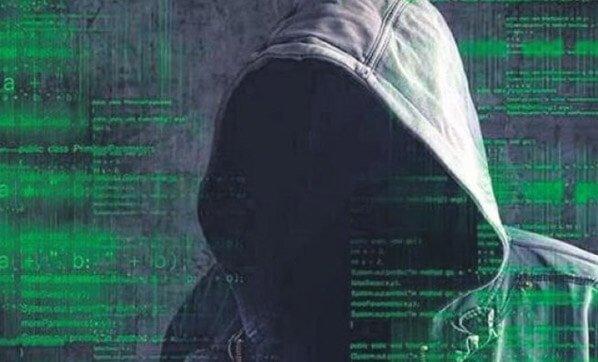 iCloud'un Hack Haberleri Yalanlandı iCloud'un Hack Haberleri Yalanlandı kapak