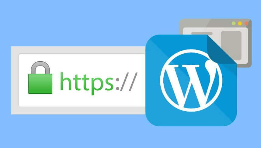 Wordpress Https Sorunu wordpress https sorunu Wordpress Https Sorunu wordpress ssl 1