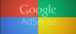 Google Adsense Faaliyetlerini Durduruyor mu?