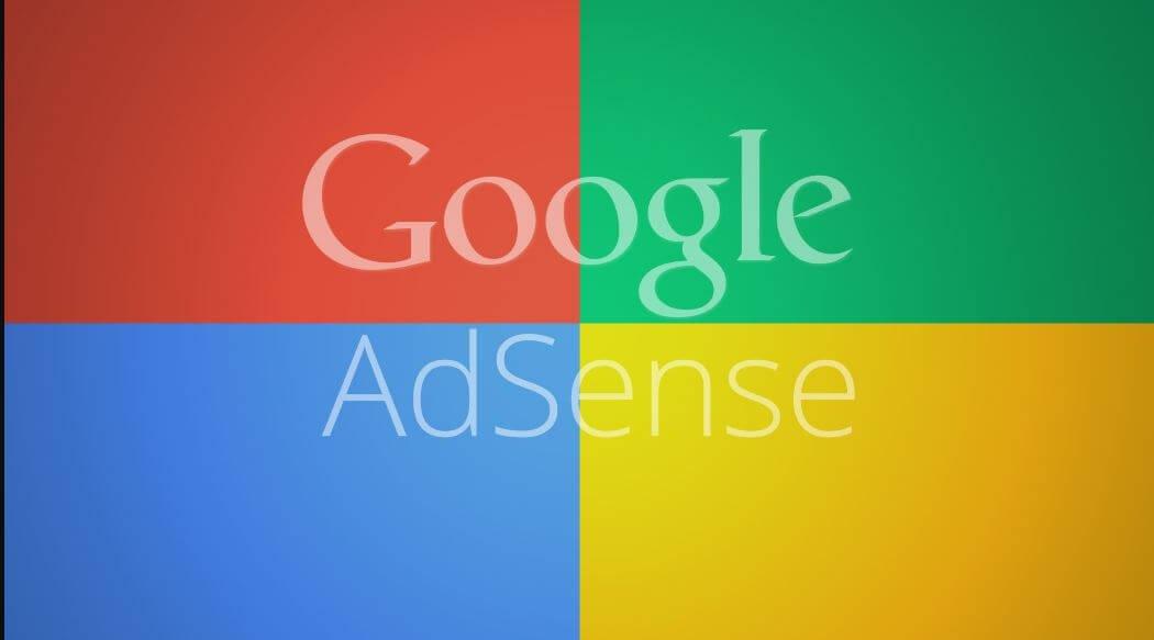 google adsense faaliyetlerini durduruyor mu? Google Adsense Faaliyetlerini Durduruyor mu? adsenseadsad