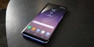 Samsung Bixby Nedir, Nasıl Kullanılır?