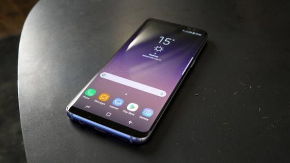 Samsung Bixby Nedir, Nasıl Kullanılır? Samsung Bixby Nedir, Nasıl Kullanılır? bixby