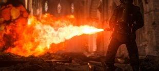 Call of Duty World War 2'ye Kopyacılık Suçlamaları