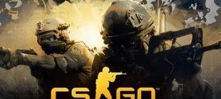 CS:GO Turnuvasına Büyük İlgi