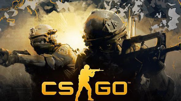 CS:GO Turnuvasına Büyük İlgi CS:GO Turnuvasına Büyük İlgi cs go