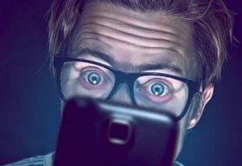 Facebook Messenger Instagram'a Fark Attı